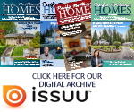 Pacific NW Homes Magazines Digital Archive of current & past issues.