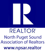 Welcome to NPSAR.realtor, the official Web site for the North Puget Sound Association of REALTORS®.