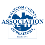 Welcome to WCAR.net, the official Web site for the Whatcom County Association of REALTORS®.