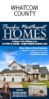 Pacific NW WA Homes (Whatcom)